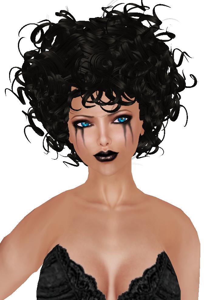 Portia Skin 100L Sale @ Adam n Eve