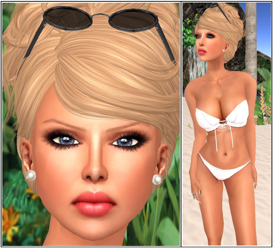 New Custom Miss Alli Full Nude Sets Priva Filmvz Portal