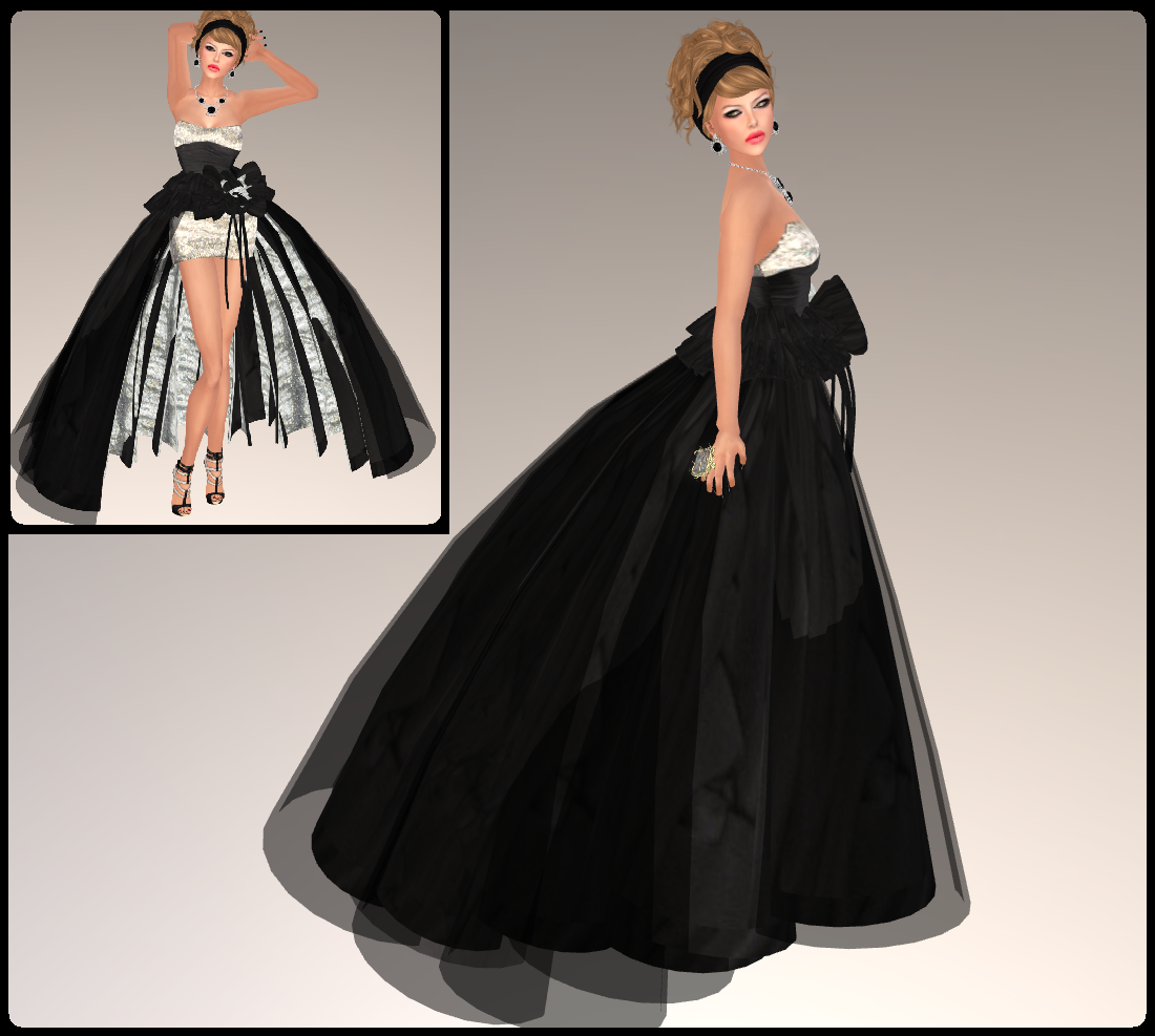 Best fashion designing apps 51