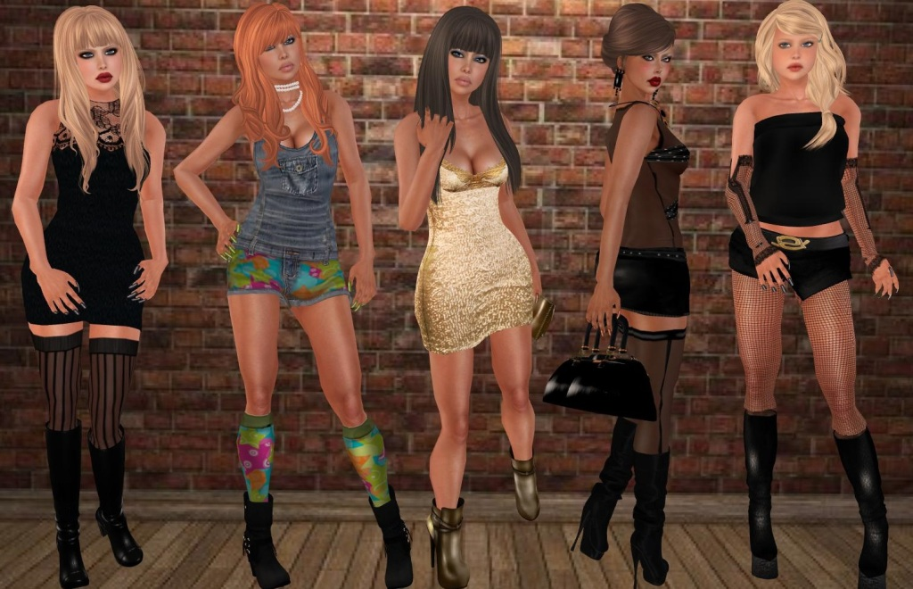 Stars Fashion 99L Promotion3